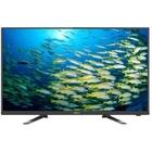Телевизор Mystery MTV-5031LTA2, LED, 50'',  черный