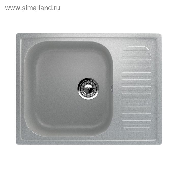 Кухонная мойка серого цвета двери ванные комнаты