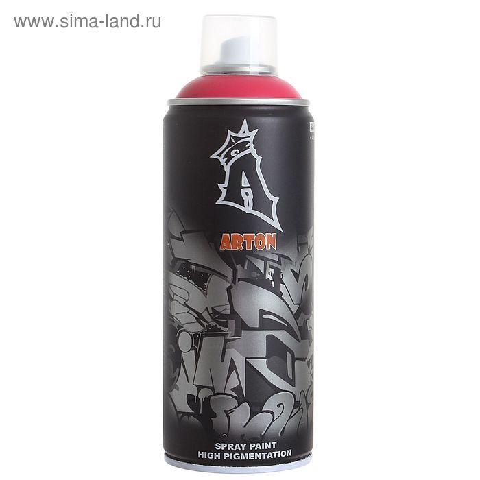 """Аэрозоль """"ARTON"""" N-403 Julik 400 мл"""
