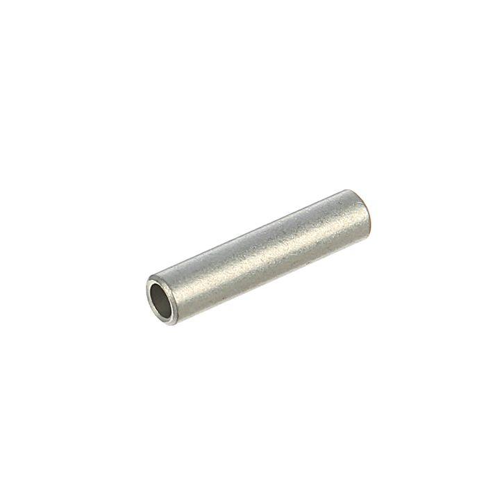 Гильза ГМЛ, сечение 4 мм2, d=3 мм