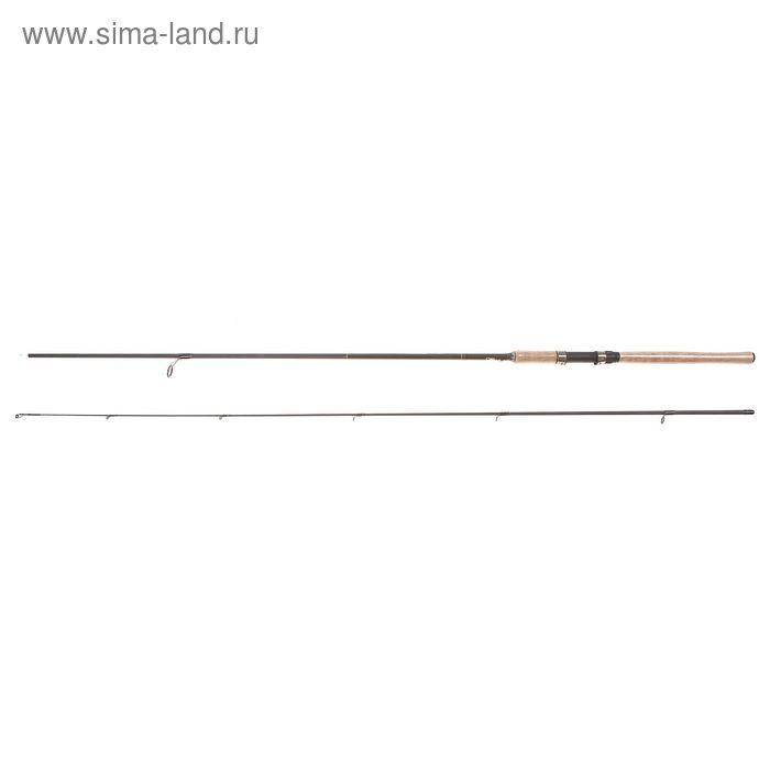 Спиннинг Akara 0107 Active 2,7 м, тест 5-25 гр