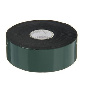 Double-sided adhesive tape Nova Bright, on a foam basis, 30 mm x 5 m.