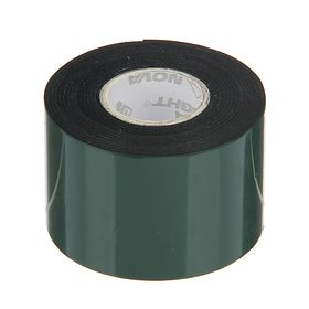 Double-sided adhesive tape Nova Bright, on a foam basis, 40 mm x 2 m.