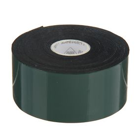 Double-sided adhesive tape Nova Bright, on a foam basis, 40 mm x 5 m.