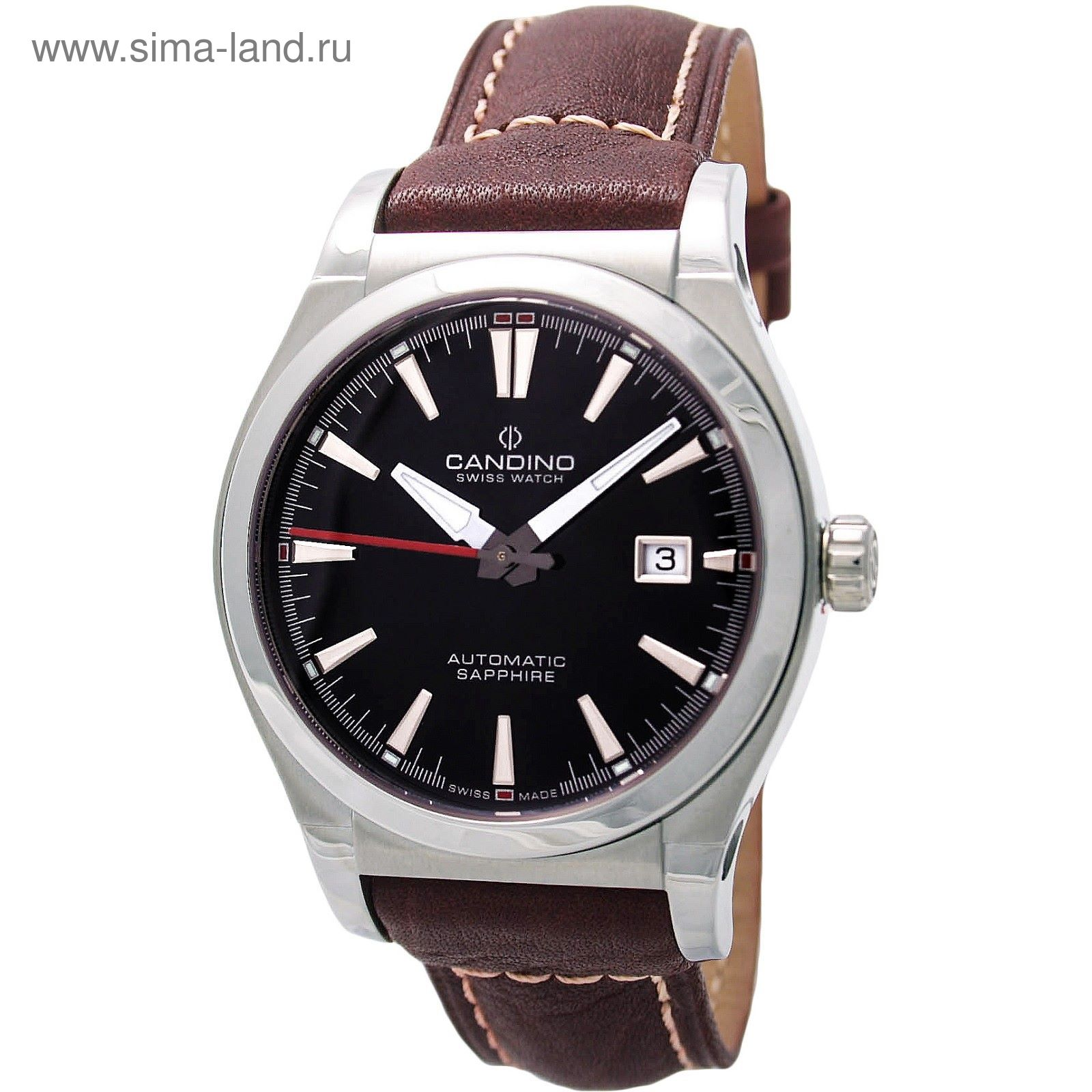 Часы мужские наручные кандино купить часы юнгенс