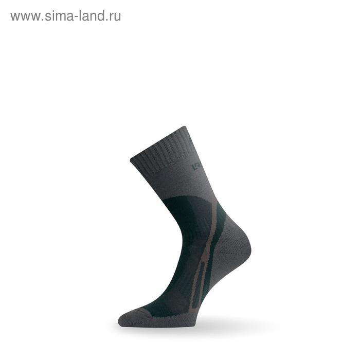 Носки трекинговые TRD797 / акрил / XL демисезонные