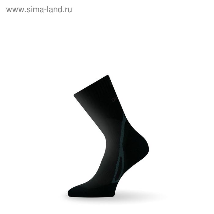Носки трекинговые TRD978 / акрил / M демисезонные