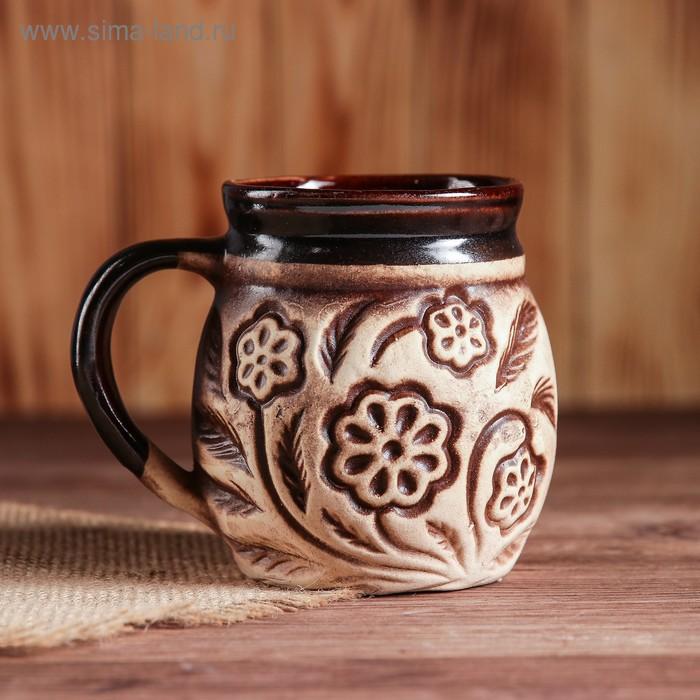 "Чашка ""Лето"" 0,3 л"