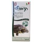 Кормовая добавка FIORY Tarta Vigor для черепах с витаминами, 36 мл