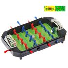 "Table football ""Mini-kicker"""