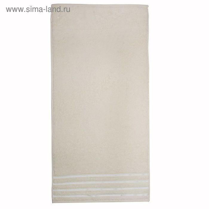 Полотенце махровое Tapparella ПЦ-2601-2537 цв218 50х90 см хл100% 460 гр/м