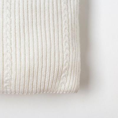 Шапка для девочки, размер 54-58, цвет МИКС (арт. 2655)