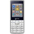 Мобильный телефон Micromax X705, белый