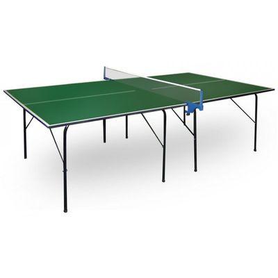 Стол для настольного тенниса Amateur 274 х 152,5 х 76 см, без сетки