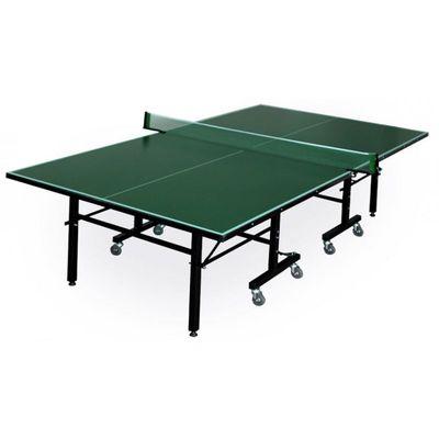 Складной стол для настольного тенниса «Player» (274 х 152,5 х 76 см)