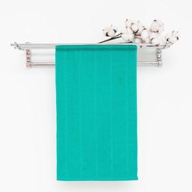 {{photo.Alt || photo.Description || 'Полотенце махровое, цвет морская волна, размер 30х60 см, хлопок 280 г/м2'}}
