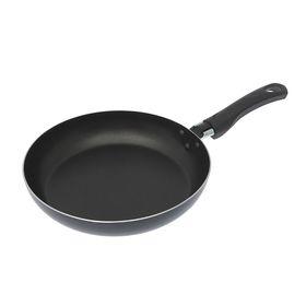 Сковорода 22 см