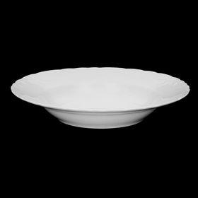Тарелка глубокая 22,5 см