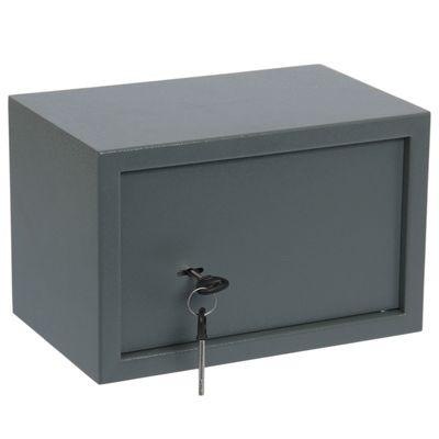 Ящик металлический LS-20K