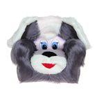 Мягкая игрушка «Кресло Пёсик», МИКС - фото 106524849