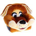 Мягкая игрушка «Кресло Собака», МИКС - фото 5912290