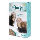 Сухой корм FIORY Furby для хорьков, 650 г