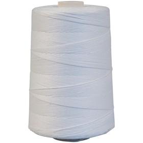 Thread for filing documents dacron-cotton (1000 m spool).