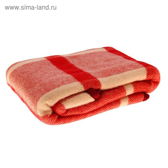 Плед Перу Альпака 65% шерсть альпака, 35% овечья мериносовая шерсть 100х140 см, цв.35
