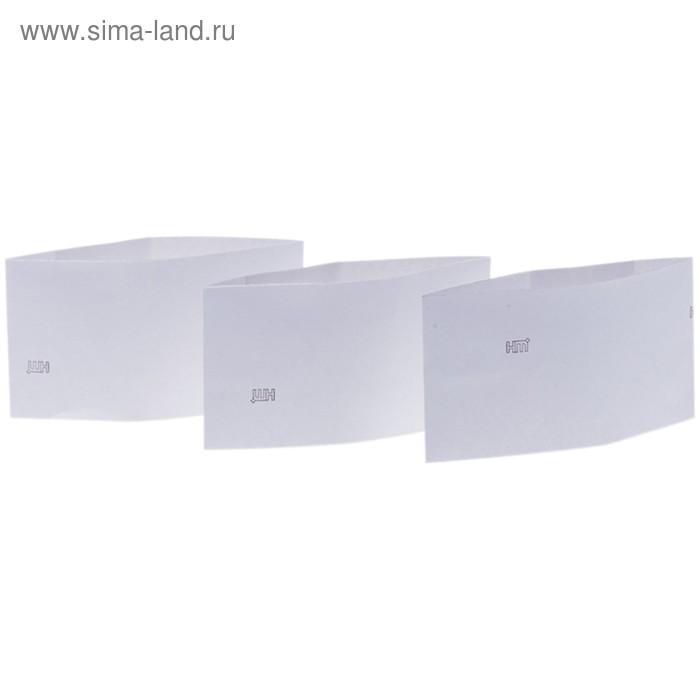 Бандероль кольцевая без номинала 500 шт/уп