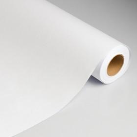 Бумага широкоформатная LOMOND, 80 г/м2, 1067 мм х 45 м Ош