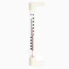 """Термометр наружный (оконный) на """"гвоздике"""", упаковка картон"""