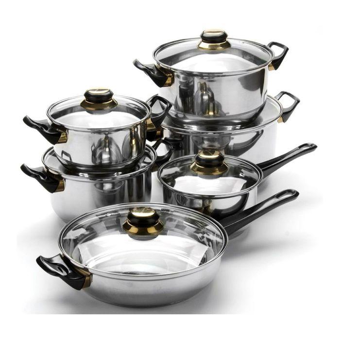 Красивая Посуда Для Кухни Интернет Магазин