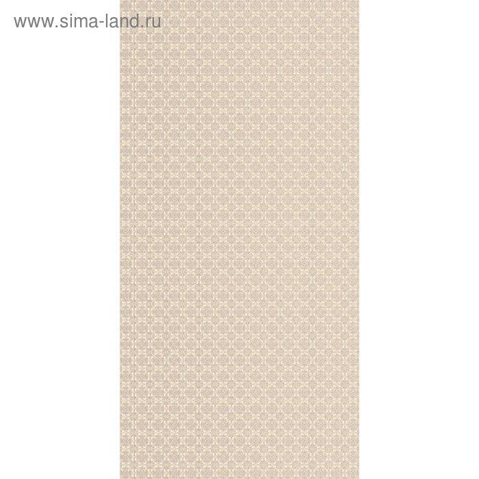 Облицовочная плитка Мирабель светло-бежевая 10-00-11-116 50х25см (в упаковке 1 кв.м)