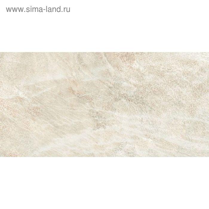 Облицовочная плитка Мечта светлый песочный 08-00-23-370  25х40см (в упаковке 1,28 кв.м)