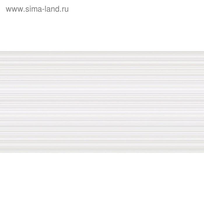 Облицовочная плитка Меланж голубой 10-10-61-440 50х25см (в упаковке 1 кв.м)