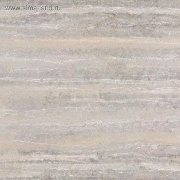 Плитка напольная Прованс серый 38,5х38,5см 16-01-06-865 (в упаковке 0,88 кв.м)