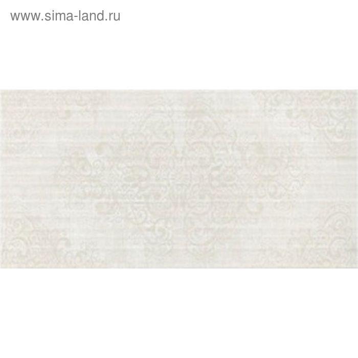 Облицовочная плитка Жардин салатный 10-10-81-530 50х25см (в упаковке 1 кв.м)