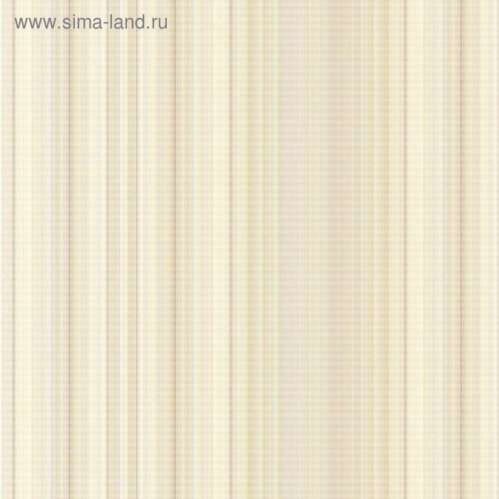 Плитка напольная Кензо сл. кость 30х30см 12-00-21-054 (в упаковке 0,99 кв.м)