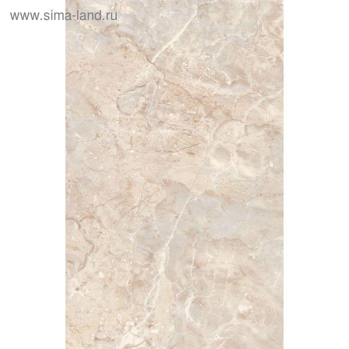 Облицовочная плитка Гермес коричневый 09-00-15-100 40х25см (в упаковке 1,6 кв.м)