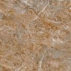 Плитка напольная Гермес коричневый тёмный 30х30см 12-01-15-100 (в упаковке 0,99 кв.м)