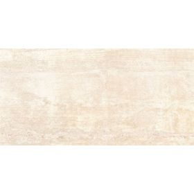 Облицовочная плитка Тоскана коричневый светлый 10-00-15-710 50х25см (в упаковке 1 кв.м)