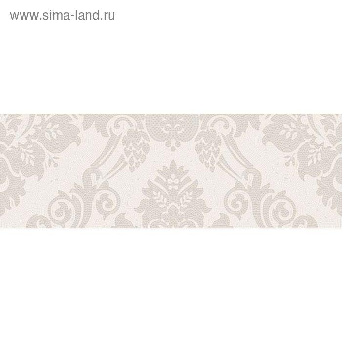Облицовочная плитка Бретань бежевый 17-01-11-979 60х20см (в упаковке 1,2 кв.м)