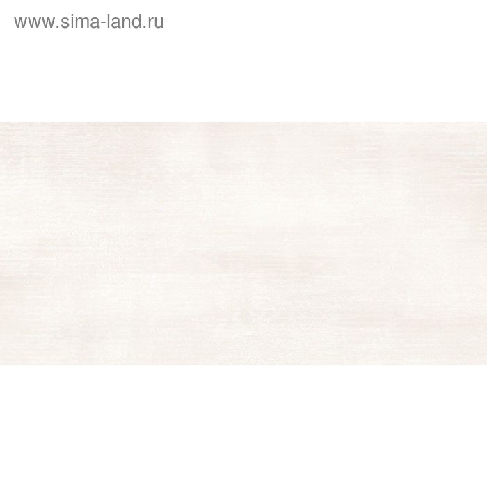 Облицовочная плитка Арома серый 10-00-06-690  25х50см (в упаковке 1 кв.м)