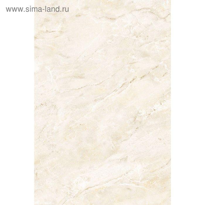 Облицовочная плитка Саяны песочный 06-00-23-035  30х20см (в упаковке 1,2 кв.м)