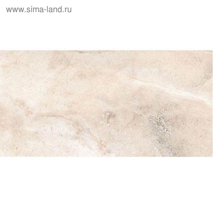 Облицовочная плитка Апеннины бежевый 10-00-11-520 50х25см (в упаковке 1 кв.м)