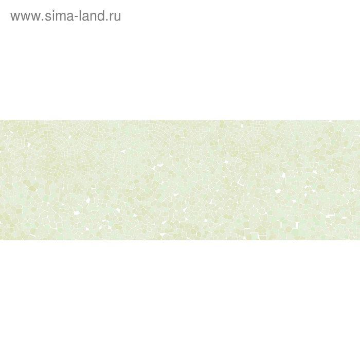 Облицовочная плитка Риф бежевый 17-01-11-601 60х20см (в упаковке 1,2 кв.м)
