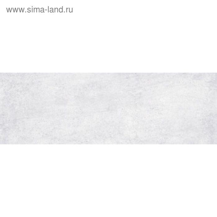 Облицовочная плитка Пьемонт серый 17-00-06-830 60х20см (в упаковке 1,2 кв.м)
