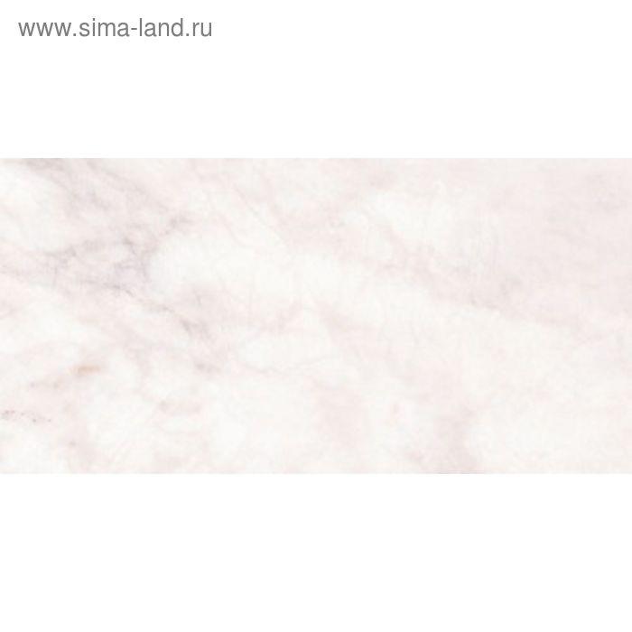 Облицовочная плитка Пастораль серый 10-00-06-460 50х25см (в упаковке 1 кв.м)
