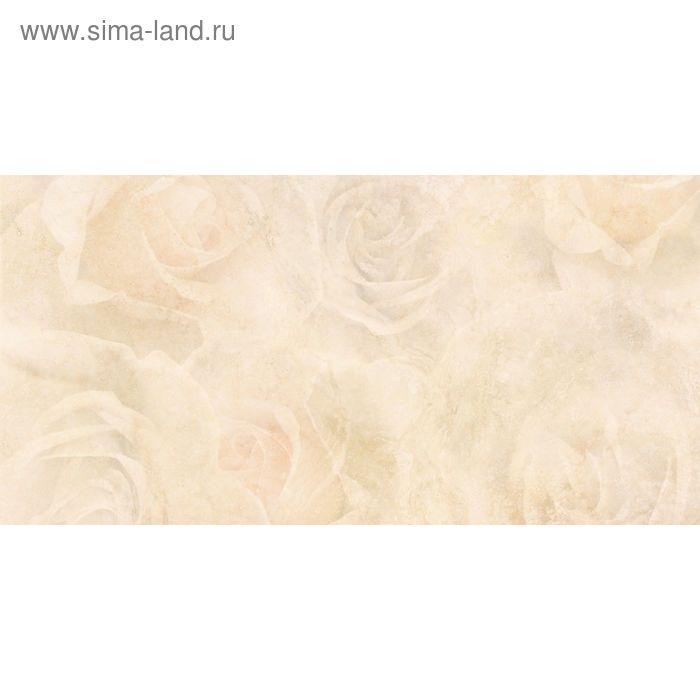 Облицовочная плитка Мэри розовый 10-00-41-200 50х25см (в упаковке 1 кв.м)