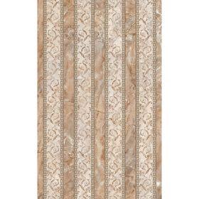 Декор 40х25см Гермес коричневый 09-00-15-150 Ош